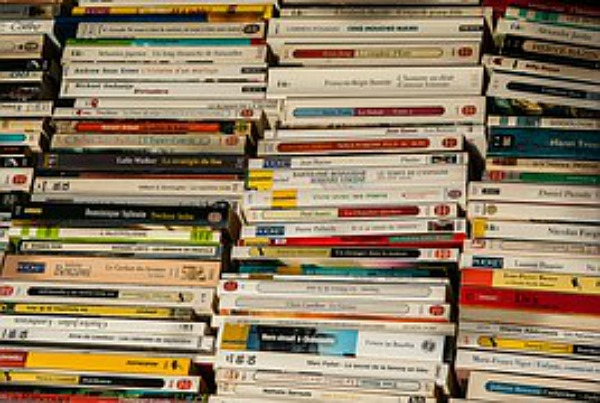 livres brocante resized